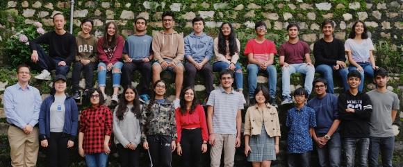 group nmrphc.jpg