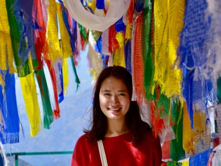 Knema_Tibet3
