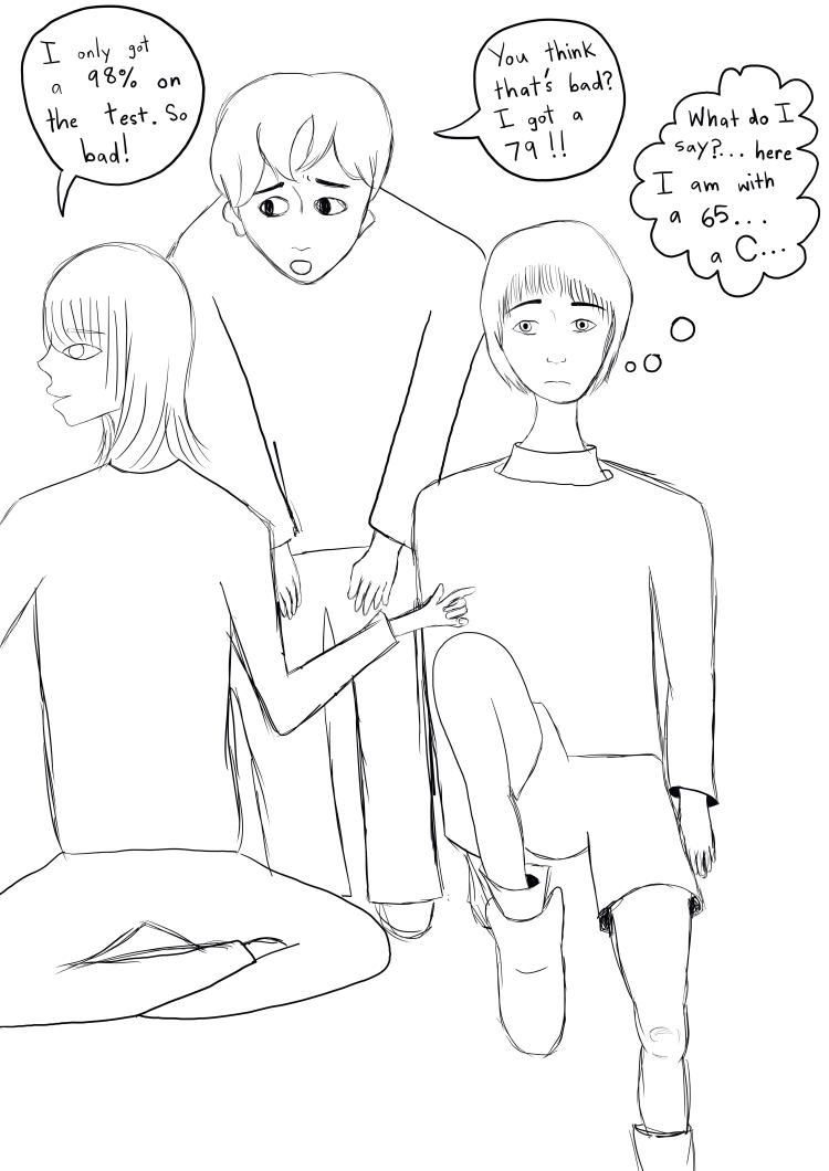 Illustration10.jpg